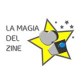 LA MAGIA DEL ZINE