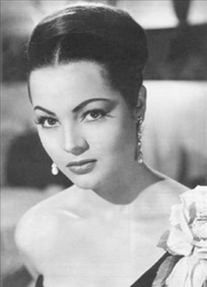 Angelines Fernandez3
