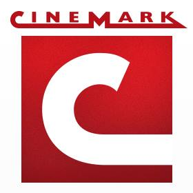Cinemark Chile