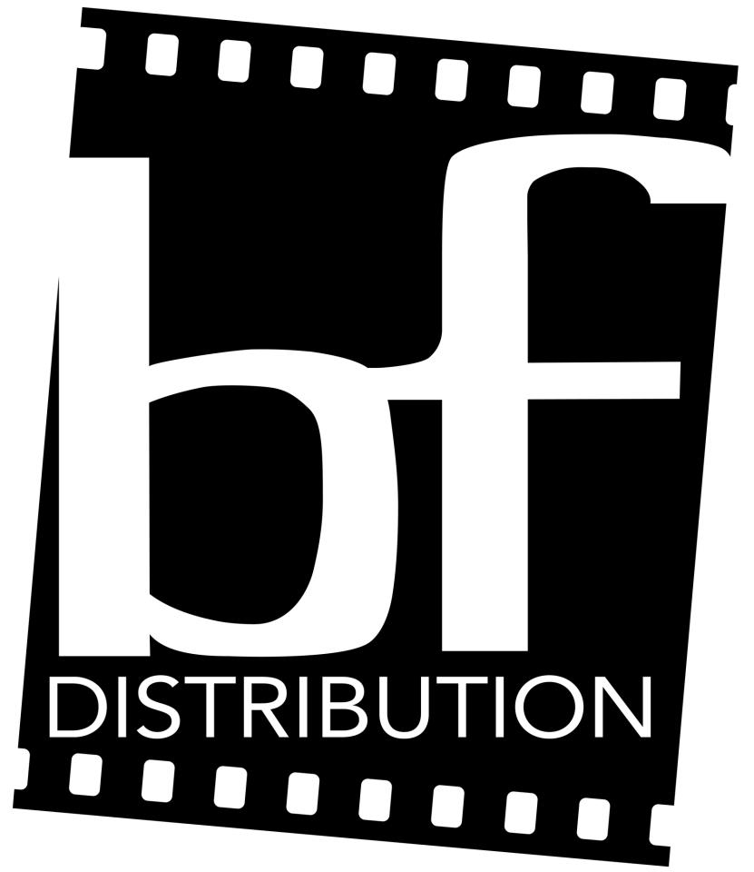 BF Distribution