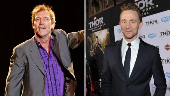 hugh_laurie_tom_hiddleston