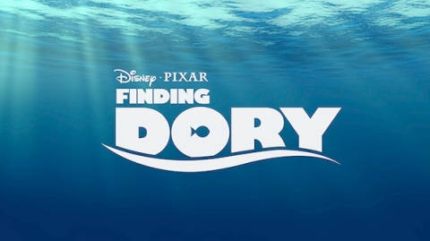 ?2013 Disney?Pixar. All Rights Reserved.