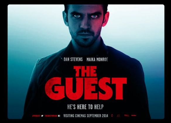The-Guest-uk-Poster