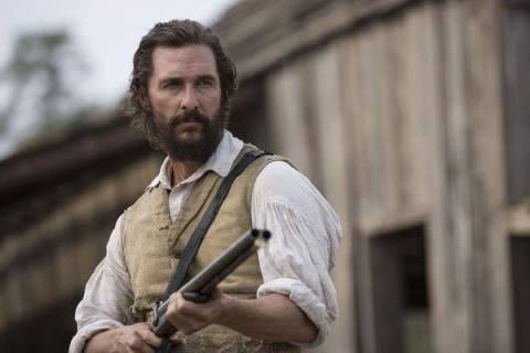 The Free State of Jones 1