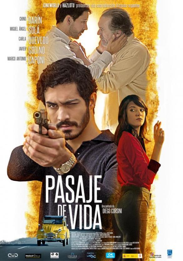 afiche_pasaje_de_vida
