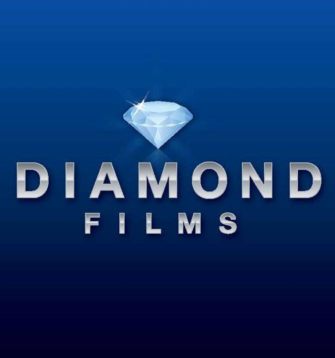 Diamond1 Films