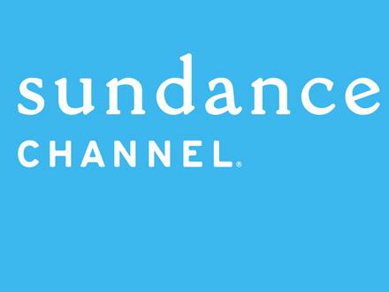 Sundance-Channel