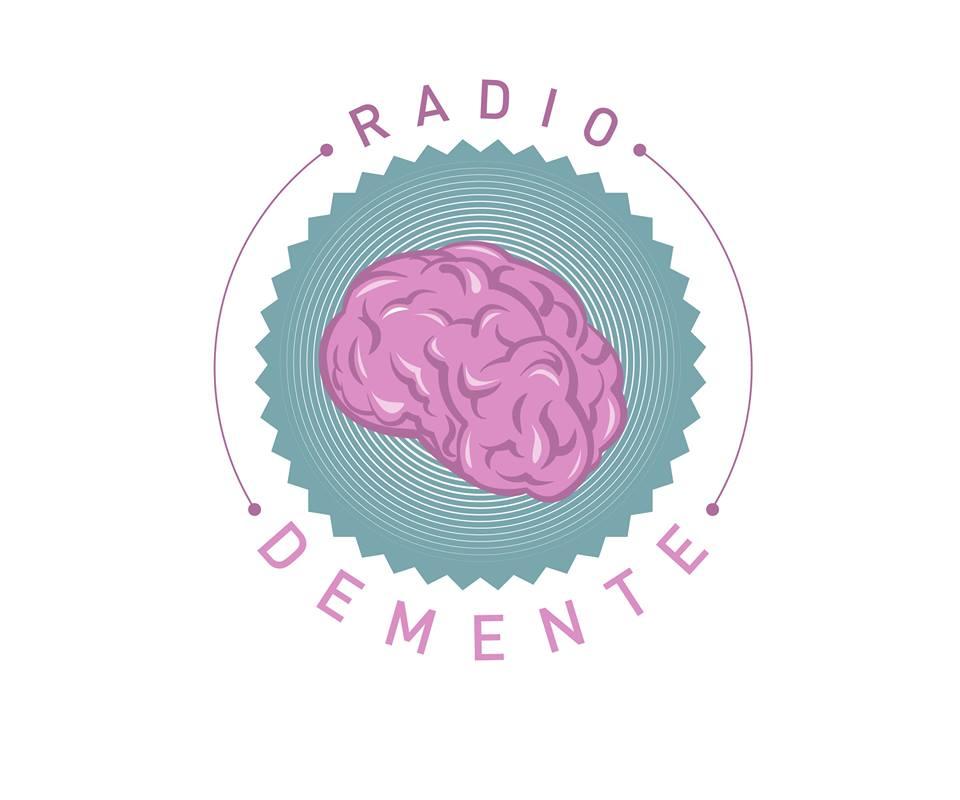 Radio Demente