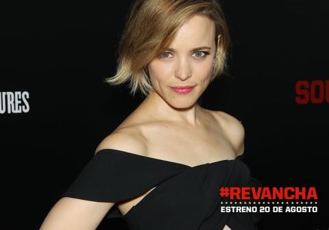 Concurso Revancha (5)