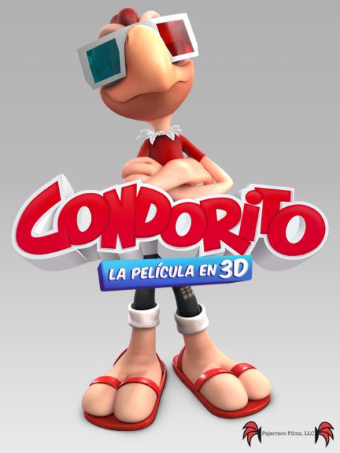 Condorito3DLaPelícula_1