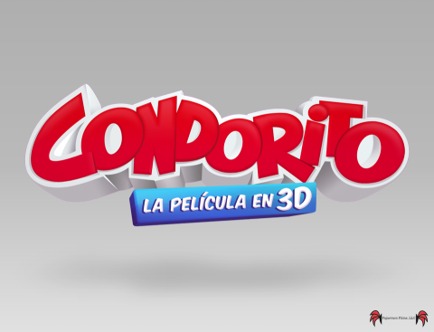 Condorito3DLaPelícula_4