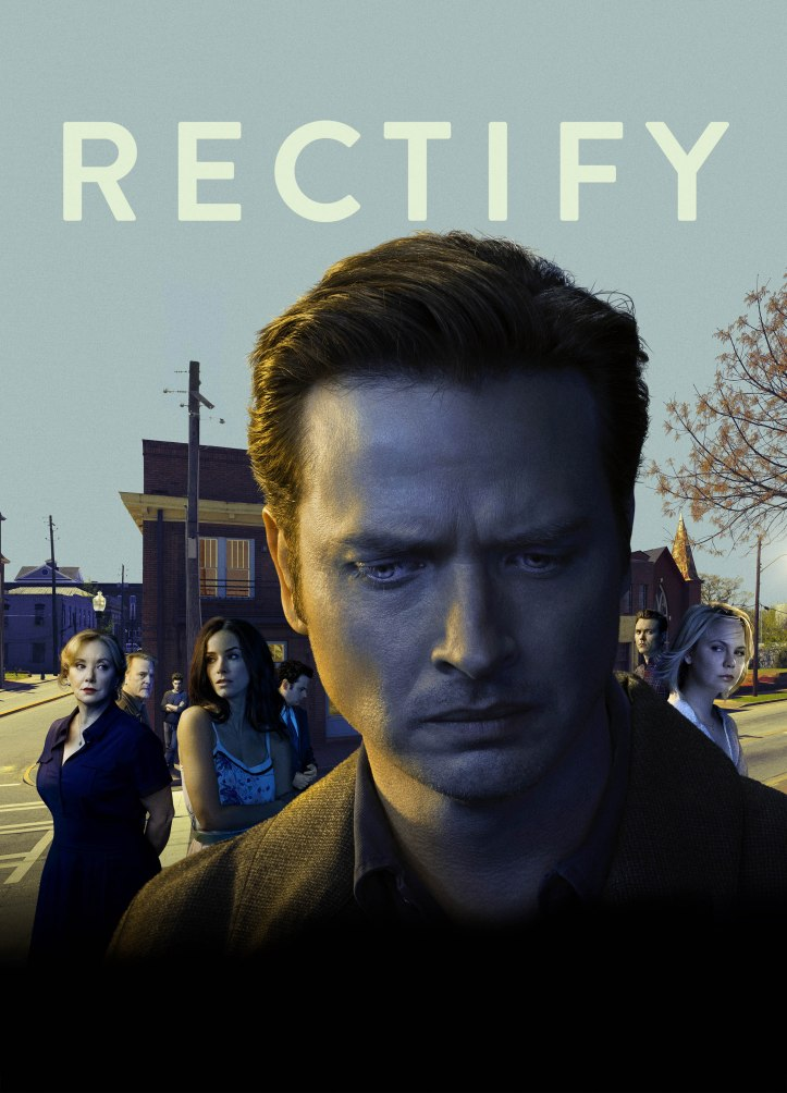 Rectify 4