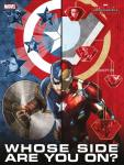 Captain America Civil War 5