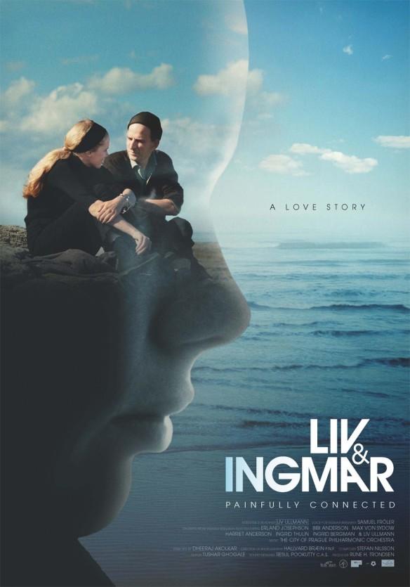 Liv & Ullman 7