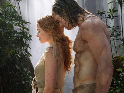 Tarzan 01