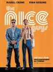 The Nice Guys 1