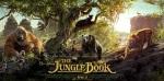 Afiche El Libro de la Selva 4
