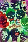 Afiche Suicide Squad 01 (1)