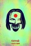 Afiche Suicide Squad 01 (10)