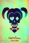 Afiche Suicide Squad 01 (4)