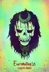 Afiche Suicide Squad 01 (6)