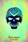 Afiche Suicide Squad 01 (8)