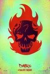 Afiche Suicide Squad 01 (9)