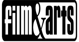 Film & Arts