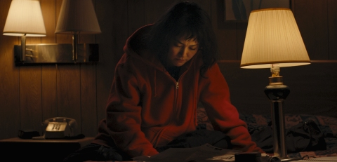 Kumiko (1)