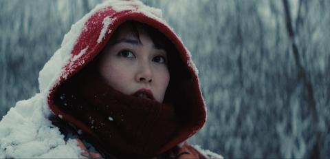 Kumiko (5)