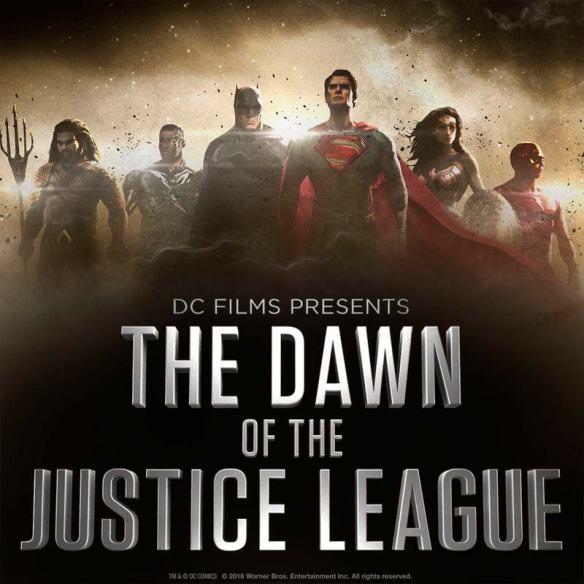 liga-justicia-imagen-oficial
