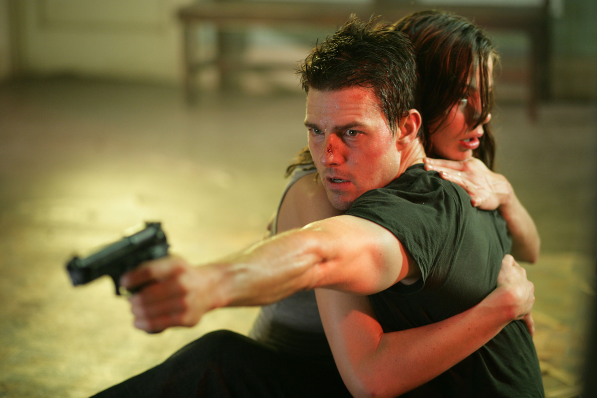 mission-impossible-3-still-016