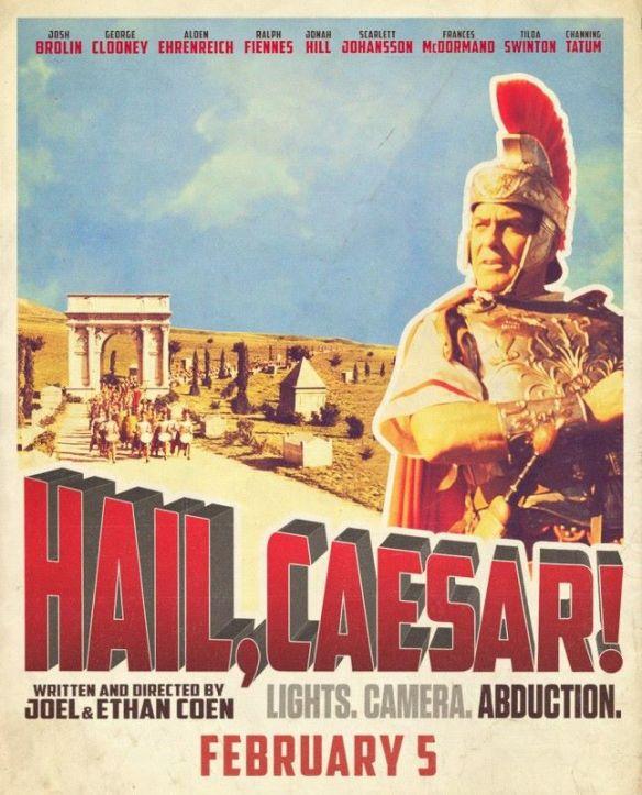 Salve Cesar 1