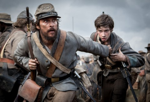 The Free State of Jones 3