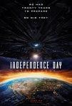 El Día de la Independencia Contraataque
