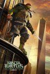 Tortugas Ninja 2 Fuera de las Sombras 3