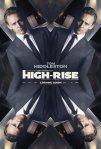 High-Rise 2