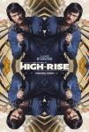 High-Rise 4