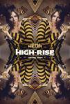 High-Rise 5