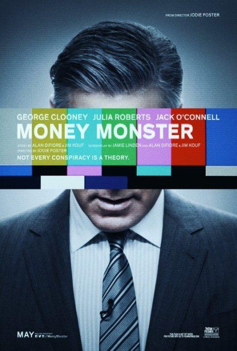 Money Monster 1