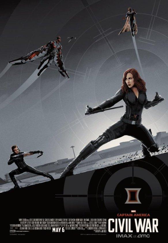 Civil War 01
