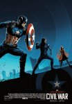 Civil War 03