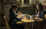 Imágenes oficiales del regreso de Gilmore Girls 2