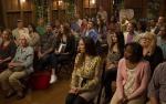 Imágenes oficiales del regreso de Gilmore Girls 3