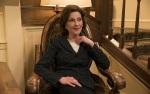 Imágenes oficiales del regreso de Gilmore Girls 4