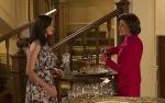 Imágenes oficiales del regreso de Gilmore Girls 6