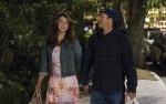 Imágenes oficiales del regreso de Gilmore Girls 8