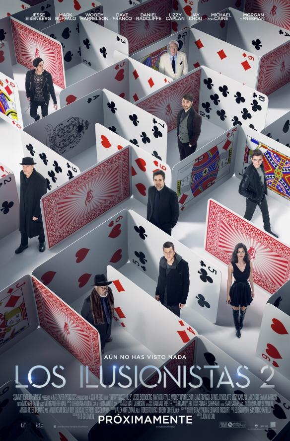 Los-ilusionistas2
