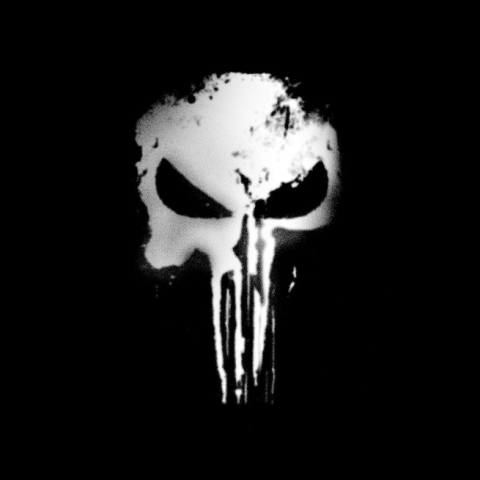 punisher-teaser