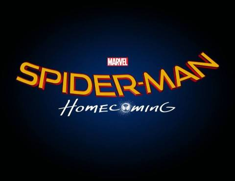 Spider-Man Homecoming 1